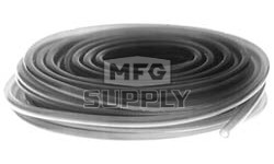 20-6616 - Tygon Fuel Line .080 X .140 (50' Roll)