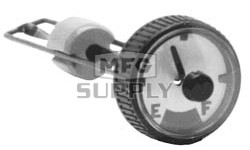 20-7783 - Fuel Gauge for Ariens