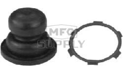 20-9289 - Primer Bulb Replaces Tec 36045