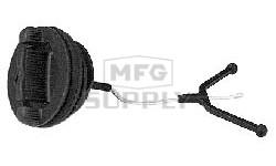 20-9562 - Husqvarna 501-8196-02 Fuel Cap