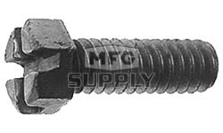 22-2890 - B&S 93357 Carburetor Screw