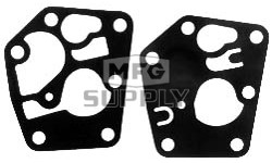 22-7721 - Diaphragm Kit B&S 495770