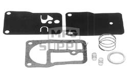 22-8380 - B&S 393397 Fuel Pump Kit