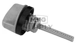 23-10471 - Oil Gauge & Gasket Replaces Honda 15600-ZE1-000