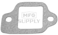 23-10481 - Intake Insulator Gasket Replaces Honda 16212-ZL8-000