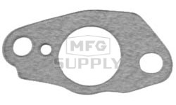23-10482 - Intake Carb Gasket Replaces Honda 16221-88-800
