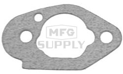 23-10483 - Carb Gasket Replaces Honda 16228-ZL8-000