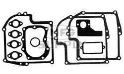23-1406 - B&S 299577 Gasket Set