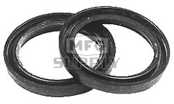 23-1441 - B&S, Tecumseh & Clinton Oil Seal
