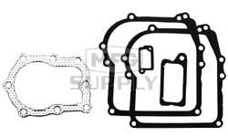 23-2747 - B&S 391662 Gasket Set