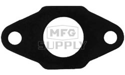 23-2971 - Lawn-Boy 609476 Carb. To Block Gasket