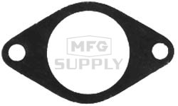 23-3543 - B&S 270070 Carburetor Gasket