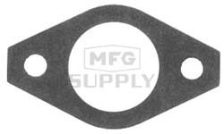 23-7965 - B/S 270684 Intake Gasket