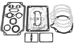 23-9381 - Gasket Set Replaces Kohler 45-755-04