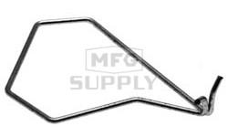 26-2957 - Lawn-Boy 609229 Retainer Clip