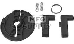 26-9180 - Starter Pulley Repair Kit For Honda