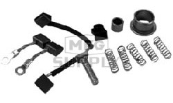 26-9218 - Brush & Bushing Kit Replaces Kohler 82755-28