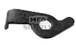 26-9780 - Starter Pawl Repl Stihl 4130-195-7200