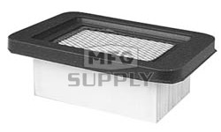 27-10269 - Air Filter Replaces Echo A226000031.