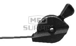3-9680 - AYP 700417 Throttle Control
