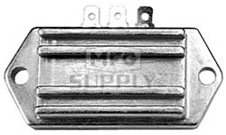 31-10295 - Rectifier Replaces Kohler 12-403-01.