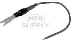 31-9207 - Diode Replaces B&S 393814