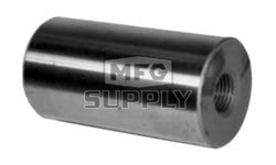 32-8691 - 25MM Adapter Sleeve For Mighty Midget