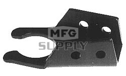 32-9034 - Foot For 32-9033 Valve Compressor