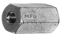 "32-9102 - Tec 670103 7/16"" Thread Flywheel Puller"