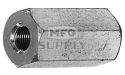 "32-9103 - Tec 670169 1/2"" Thread Flywheel Puller"