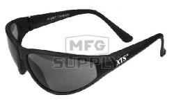 33-9460 - STX Safety Glasses-Gray