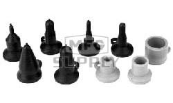 32-9774 - Plug All Vacuum & Fuel Line Stoppers