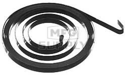 S-2078 - Stihl Starter Rewind Spring
