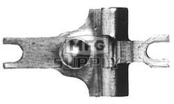38-3668 - Tillotson 155A-26 HS Fuel Inlet Needle