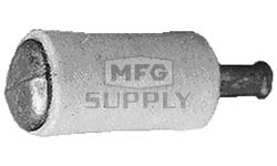 38-3903 - Small Fuel Filter