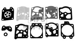 38-4923 - D20-WA&T Walbro Carburetor Kit