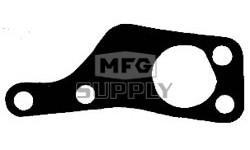 38-8130 - Walbro MDC Intake Gasket