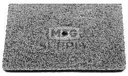 39-1548 - Mcculloch 68685 Air Filter. For McCulloch Power Mac 6.