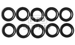 39-4881 - Stihl 9633-003-2690 Oil Seal
