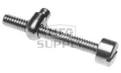 39-8396 - Homelite 63225/93039 Chain Adjuster