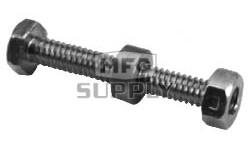 """41-9564-H2 - 5/16"""" Shear Pin & Nut"""