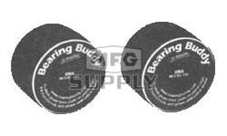 "17B - Bearing Buddy Bra for 1781 1-3/4"" hubs (pair)"