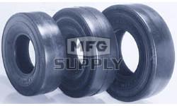 AZ7096 - 13-400x6 Heavy Duty Slick Tire