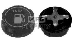20-3462 - B&S 490075 Gas Cap
