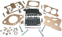 07-499-1 - WF Walbro Repair Kit
