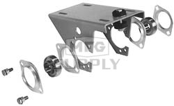 AZ1879 - Swing Mount Kit Complete Assembly