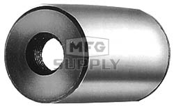 """32-2343 - 3/4"""" Adapter Sleeve For Midget Racer Engines"""
