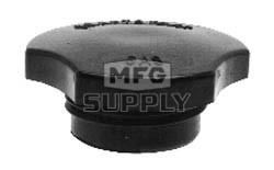 39-7772 - Fuel Cap Stihl 1107-350-0500