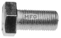 17-8453 - Snapper 90392 Blade Bar Bolt