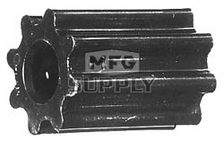 5-307 - Small Drive Roller  Replaces MTD 07120